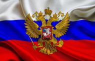 Russische Flagge - Fahne kaufen