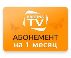 Download 1 - Kartina TV auf Smart LED TV einrichten / Video Anleitung