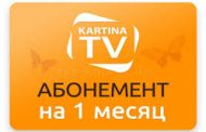 Kartina TV auf Smart LED TV einrichten / Video Anleitung