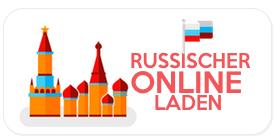 Russischer Online Laden. Jetzt Einkaufen!