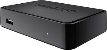 infomir mag 250 iptv - Kartina TV auf Smart LED TV einrichten / Video Anleitung