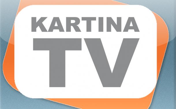 kartina tv 1 610x380 - Kartina TV auf Smart LED TV einrichten / Video Anleitung