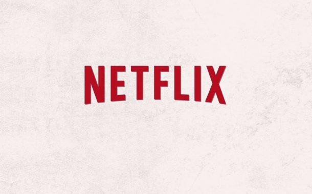 Mascha und der Bär / Mascha i Medwed auf Netflix