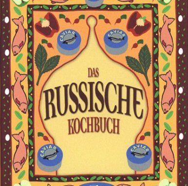 Russische Bücher online bestellen