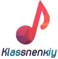 Klassnenkiy youtube Russische Musik