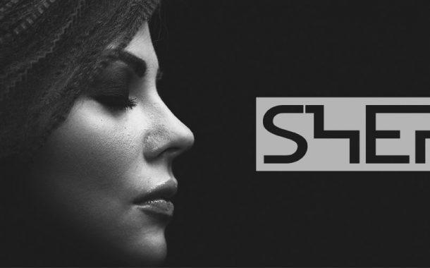 Sheri feat. Serp - Отпусти меня