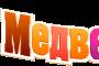 Masha i Medved Games, online Spiele