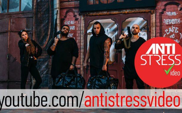 Artik & Asti - Я твоя / Ja Tvoja Official Video