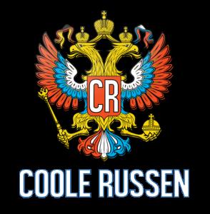 coole russen - Russisches Fernsehen kostenlos