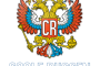 Coole-Russen de Chat, Musik, Community