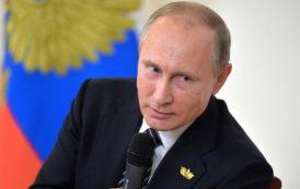 68BBEE94 30BA 4FB6 A07E 0EBDB5225F7F w987 r1 s 274x173 - Russisches TV Fernsehen auf Smart TV online gucken. Russische TV