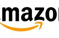 Russisches TV Fernsehen auf Amazon kaufen