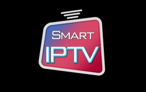 Russisches Fernsehen mit Smart IPTV App