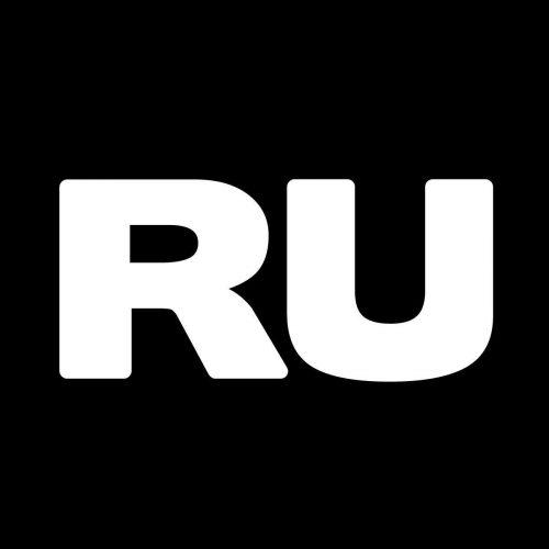 Neueste russische Musikvideos 2017