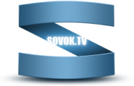 Sovok TV kostenlos