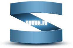site logo - Russisches TV Fernsehen auf Smart TV online gucken. Russische TV smotret online